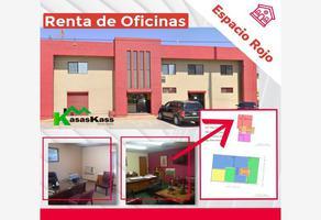 Foto de local en renta en plutarco elías calles y señorial 2175, arciniega, juárez, chihuahua, 0 No. 01