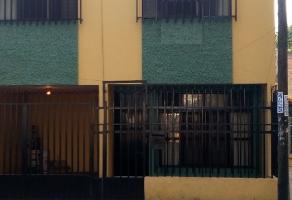 Foto de casa en renta en plutarco elías calles(el porvenir) 75 , residencial san andrés, guadalajara, jalisco, 0 No. 01