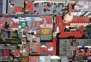 Foto de oficina en venta en plutarco gonzalez , la merced  (alameda), toluca, méxico, 16478032 No. 01