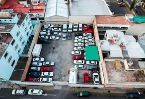 Foto de terreno comercial en venta en plutarco gonzalez , la merced  (alameda), toluca, méxico, 0 No. 01