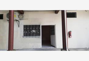 Foto de departamento en renta en plutarco , plutarco elías calles, carmen, campeche, 0 No. 01