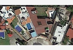 Foto de casa en venta en pluton 0, jardines de cuernavaca, cuernavaca, morelos, 0 No. 01