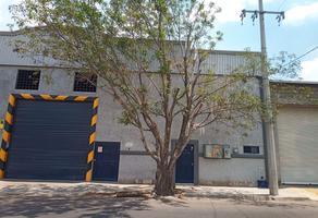 Foto de bodega en renta en poanas , parque industrial lagunero, gómez palacio, durango, 0 No. 01