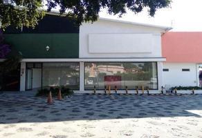 Foto de oficina en renta en  , poblado acapatzingo, cuernavaca, morelos, 18709043 No. 01