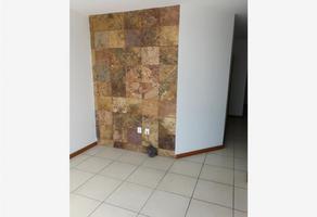 Foto de departamento en venta en  , acapatzingo, cuernavaca, morelos, 20245637 No. 01