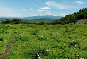 Foto de terreno comercial en venta en poblado de tinajas 0, tinajas, colima, colima, 17338418 No. 01