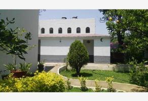 Foto de terreno habitacional en venta en poblado de toluquilla 0, toluquilla, san pedro tlaquepaque, jalisco, 5218292 No. 04