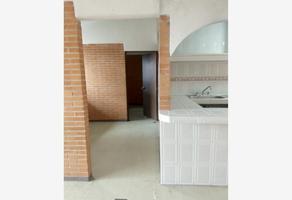 Foto de departamento en venta en pochotal , el pochotal, jiutepec, morelos, 0 No. 01