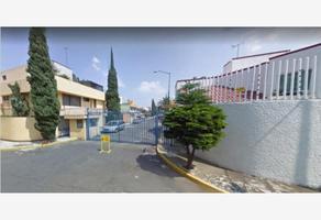 Foto de casa en venta en pochutla 0, cafetales, coyoacán, df / cdmx, 0 No. 01