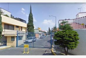 Foto de casa en venta en pochutla 33, santa cecilia, coyoacán, df / cdmx, 0 No. 01
