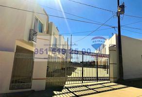 Foto de casa en condominio en venta en pochutla , guelaguetza, santa maría atzompa, oaxaca, 19137992 No. 01
