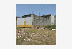 Foto de bodega en venta en  , pocitos y rivera, veracruz, veracruz de ignacio de la llave, 13623663 No. 01