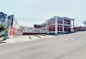 Foto de edificio en venta en  , pocitos y rivera, veracruz, veracruz de ignacio de la llave, 0 No. 01