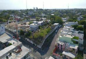 Foto de terreno habitacional en venta en  , pocitos y rivera, veracruz, veracruz de ignacio de la llave, 0 No. 01