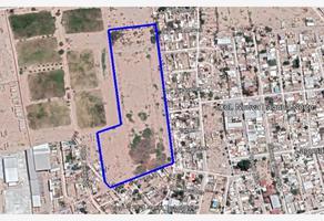 Foto de terreno comercial en venta en poder ejecutivo , nueva laguna norte, torreón, coahuila de zaragoza, 17220289 No. 01