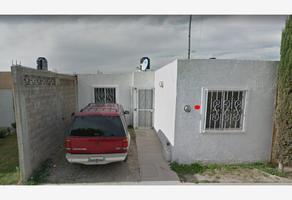 Foto de casa en venta en poder judicial 0, jardines de la unidad, cerritos, san luis potosí, 0 No. 01