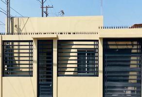 Foto de casa en renta en poder judicial 1301 , independencia, mexicali, baja california, 0 No. 01