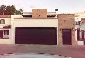 Foto de casa en venta en poder legislativo 152 , constitución, hermosillo, sonora, 0 No. 01