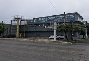 Foto de edificio en venta en poder legislativo , lomas de la selva, cuernavaca, morelos, 0 No. 01
