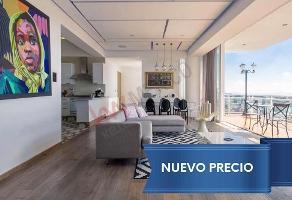 Foto de departamento en venta en poder legislativo , lomas de la selva, cuernavaca, morelos, 9615333 No. 01