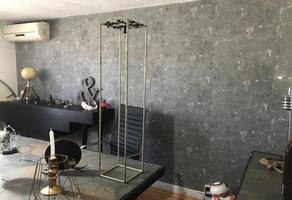 Foto de oficina en renta en poetas 503, panorama, león, guanajuato, 0 No. 01