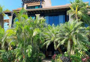 Foto de casa en renta en pok ta pok , zona hotelera, benito juárez, quintana roo, 0 No. 01