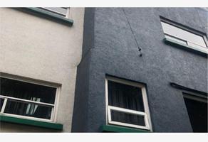 Foto de edificio en venta en polanco 00, polanco i sección, miguel hidalgo, df / cdmx, 19013520 No. 01