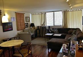 Foto de casa en renta en  , polanco i sección, miguel hidalgo, df / cdmx, 13878928 No. 01