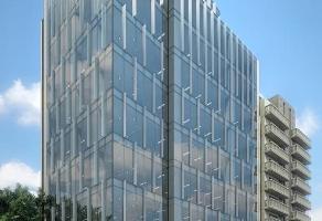 Foto de edificio en venta en  , polanco i sección, miguel hidalgo, df / cdmx, 13958379 No. 01