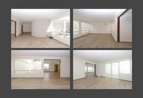 Foto de casa en renta en  , polanco i sección, miguel hidalgo, df / cdmx, 14071347 No. 01