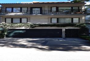 Foto de casa en venta en  , polanco i sección, miguel hidalgo, df / cdmx, 14167840 No. 03