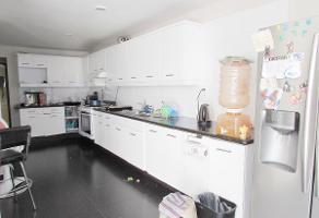 Foto de casa en venta en  , polanco i sección, miguel hidalgo, df / cdmx, 14229453 No. 01