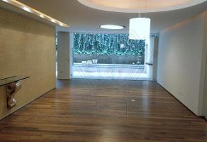 Foto de departamento en venta en  , polanco i sección, miguel hidalgo, df / cdmx, 0 No. 01