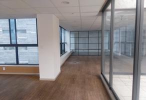 Foto de oficina en renta en  , polanco i sección, miguel hidalgo, df / cdmx, 0 No. 01