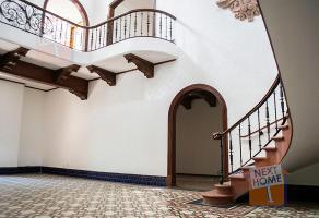Foto de casa en renta en  , polanco i sección, miguel hidalgo, df / cdmx, 15880021 No. 01