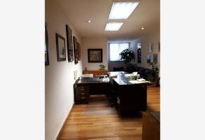 Foto de oficina en venta en  , polanco i sección, miguel hidalgo, df / cdmx, 0 No. 01