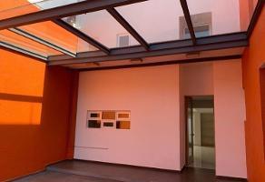 Foto de casa en renta en  , polanco i sección, miguel hidalgo, df / cdmx, 0 No. 01
