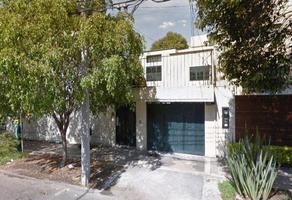 Foto de terreno habitacional en venta en  , polanco i sección, miguel hidalgo, df / cdmx, 18020847 No. 01