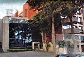 Foto de edificio en venta en  , polanco i sección, miguel hidalgo, df / cdmx, 18028300 No. 01
