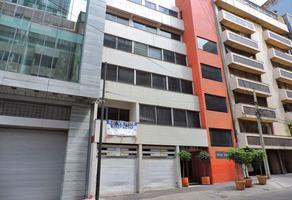 Foto de edificio en venta en  , polanco i sección, miguel hidalgo, df / cdmx, 0 No. 01