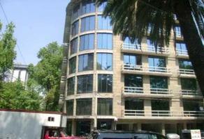 Foto de edificio en venta en  , polanco i sección, miguel hidalgo, df / cdmx, 19568297 No. 01