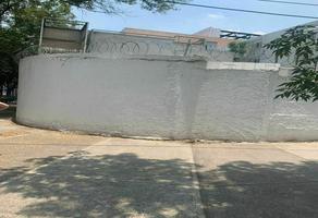 Foto de terreno habitacional en venta en  , polanco i sección, miguel hidalgo, df / cdmx, 0 No. 01