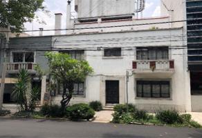 Foto de casa en renta en  , polanco i sección, miguel hidalgo, distrito federal, 6323663 No. 01