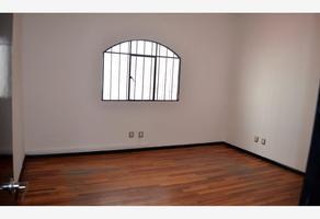 Foto de casa en renta en  , polanco ii sección, miguel hidalgo, df / cdmx, 0 No. 01