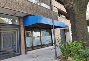 Foto de edificio en venta en  , polanco ii sección, miguel hidalgo, df / cdmx, 19170470 No. 01