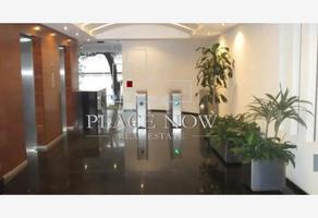 Foto de oficina en renta en  , polanco iii sección, miguel hidalgo, df / cdmx, 13198603 No. 01