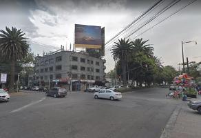 Foto de edificio en venta en  , polanco iii sección, miguel hidalgo, df / cdmx, 13879307 No. 01