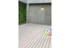 Foto de departamento en venta en  , polanco iii sección, miguel hidalgo, df / cdmx, 0 No. 01