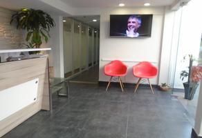 Foto de oficina en renta en  , polanco iii sección, miguel hidalgo, df / cdmx, 5833002 No. 01