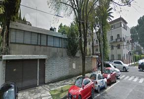 Foto de terreno habitacional en venta en polanco iii seccion. , polanco iii sección, miguel hidalgo, df / cdmx, 0 No. 01